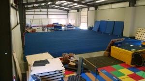 gym_spring_floor_carpet